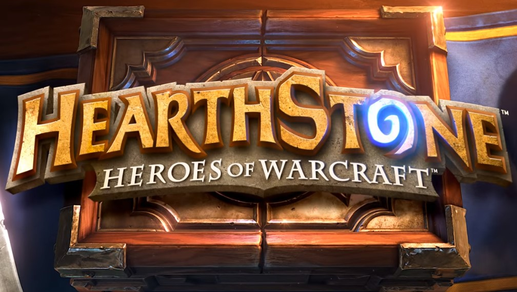 Hearthstone Free Multiplayer Game