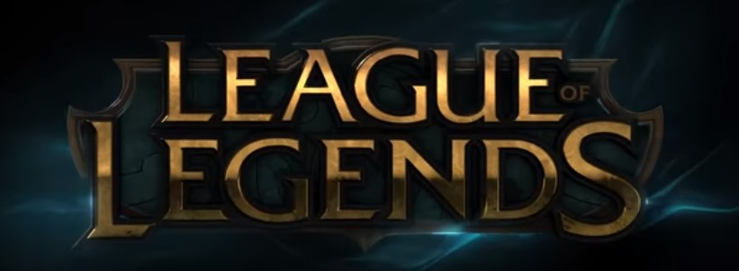 League of Legends Free Multiplayer Game